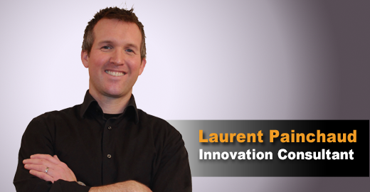 laurentinnovation